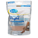 Scholl Sheer Flight Socks 2 Pairs