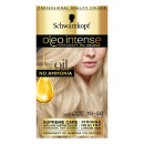 Schwarzkoft Oleo Intense 10-50 Ash Blonde Permanent Hair Dye