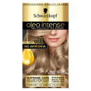 Schwarzkoft Oleo Intense 8-05 Beige Blonde  Permanent Hair Dye