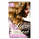 Schwarzkopf Colour Expert 7 Dark Blonde Hair Dye