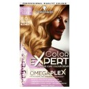 Schwarzkopf Colour Expert 8 Medium Blonde Hair Dye