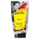 Schwarzkopf Got2b Glued Water Resistant Spiking Glue