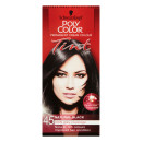 Schwarzkopf Poly Colour Tint 45 Natural Black Permanent Hair Dye