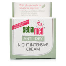 Sebamed Anti-Dry Night Intensive Cream