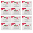 Sebamed Cleansing Bar 12 Pack