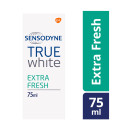 Sensodyne True White Extra Fresh Toothpaste