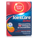 Seven Seas JointCare Active x3