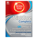 Seven Seas JointCare Complete Capsules