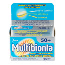 Seven Seas Multibionta 50+ Probiotic Multivitamin