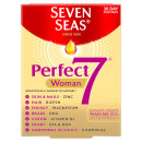 Seven Seas Perfect 7 Woman