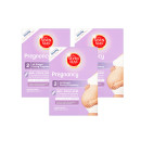 Seven Seas Pregnancy Multivitamins Triple Pack