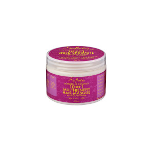 Shea Moisture Superfruit 10-in-1 Multi Benefit Masque