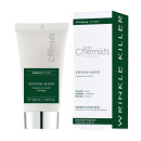 Skin Chemists Anti-Ageing Venom Mask