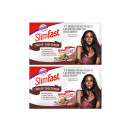 SlimFast 7 Day Kit Choc Edition Starter Pack 2 Week Supply