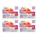 SlimFast Advanced Vitality 7 Day Starter Kit 1 Month Supply