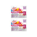 SlimFast Advanced Vitality 7 Day Starter Kit 2 Week Supply