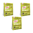 SlimFast Vitality Vegan Intense Mint Chocolate x3