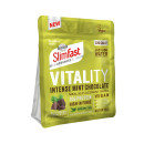 SlimFast Vitality Vegan Intense Mint Chocolate