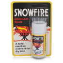 Snowfire Ointment Stick