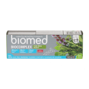 Splat Biomed Biocomplex Toothpaste 75ml