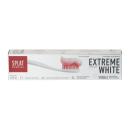 Splat Extreme White Toothpaste