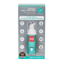Splat Oral Care Foam 2-in-1 Mint Flavour