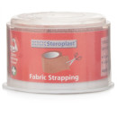 Steroplast Fabric Strapping
