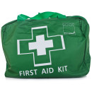 Steroplast First Aid Kit