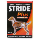 Stride Plus Liquid - With Glucosamine & Chondroitin