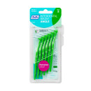 TePe Angle Interdental Brush Green