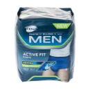 Tena Men Active Fit Pants Medium