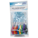 Tepe Interdental Brush Kit