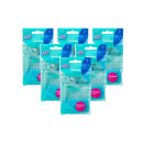 Tepe Interdental Brushes Blue - 6 Pack