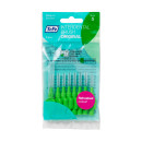 Tepe Interdental Brushes Green