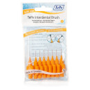 Tepe Interdental Brushes Orange