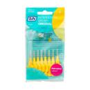 Tepe Interdental Brushes Yellow | Chemist Direct