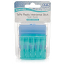 Tepe Plastic Interdental Sticks Extra Slim