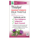 Thisilyn Milk Thistle Maximum Strength Capsules