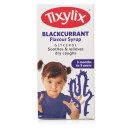 Tixylix Blackcurrant Syrup 100ml