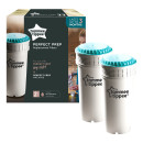 Tommee Tippee Perfect Prep Filter - Twin Pack
