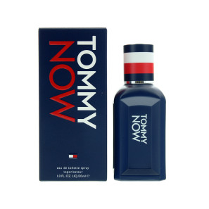 Tommy Hilfiger Tommy Now EDT Spray