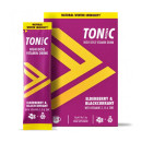 Tonic Health Elderberry & Blackcurrant Immunity Drink