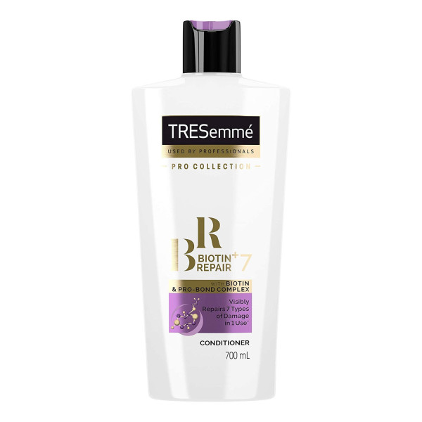 Tresemme Biotin+ Repair 7 Conditioner