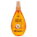 Garnier Ultimate Blends Argan & Camellia Marvellous Glow Oil