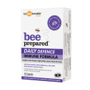 Unbeelievable Health Bee Prepared Daily Defence Immune Formula