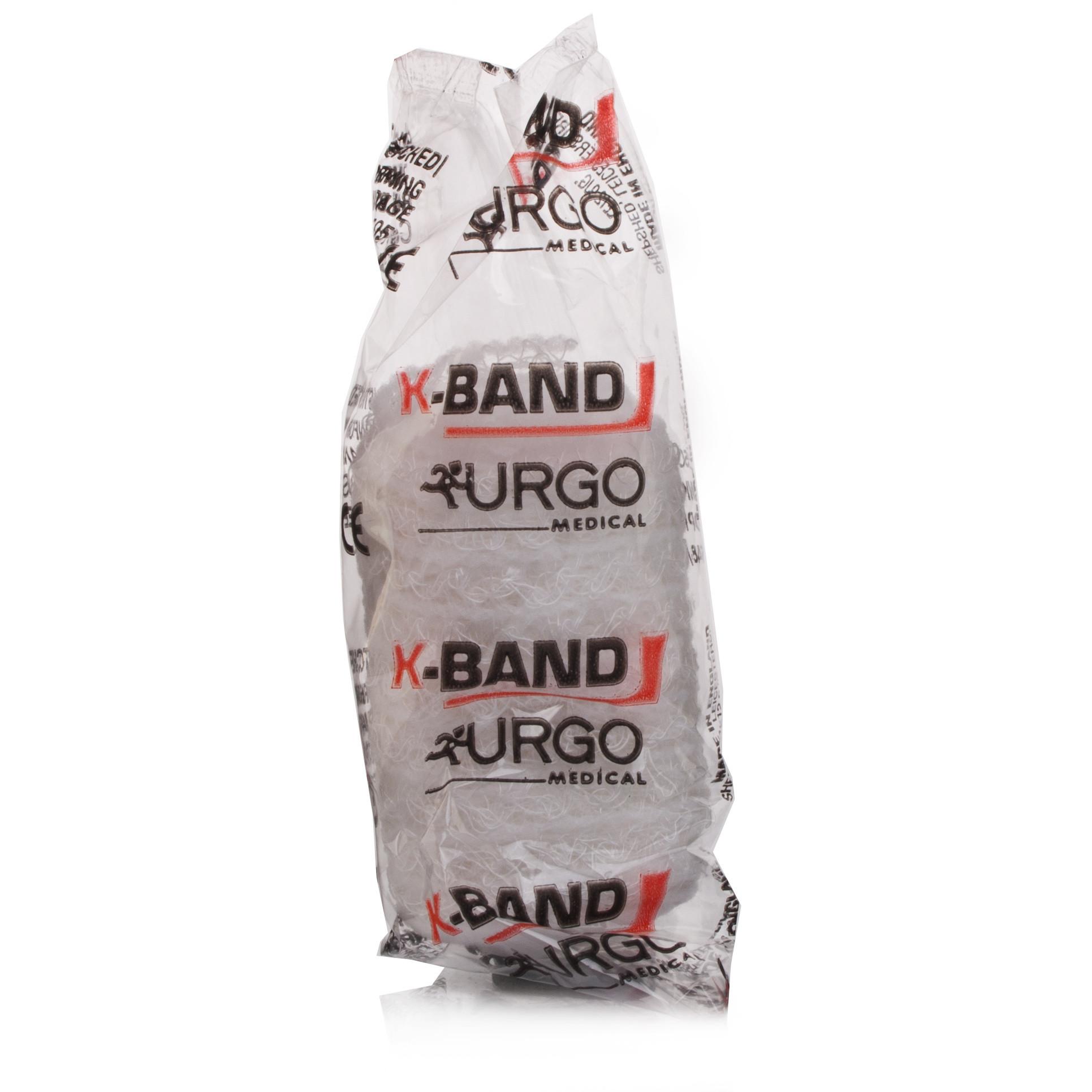 Urgo K Band Bandage - 5cm x 4m