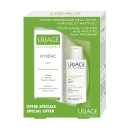 Uriage Hyseac Skincare Kit