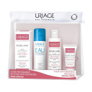Uriage Roseliane Beauty Kit