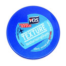 VO5 Extreme Style Texturising Gum Travel Size