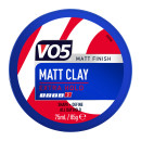 VO5 Hair Styling Matt Clay